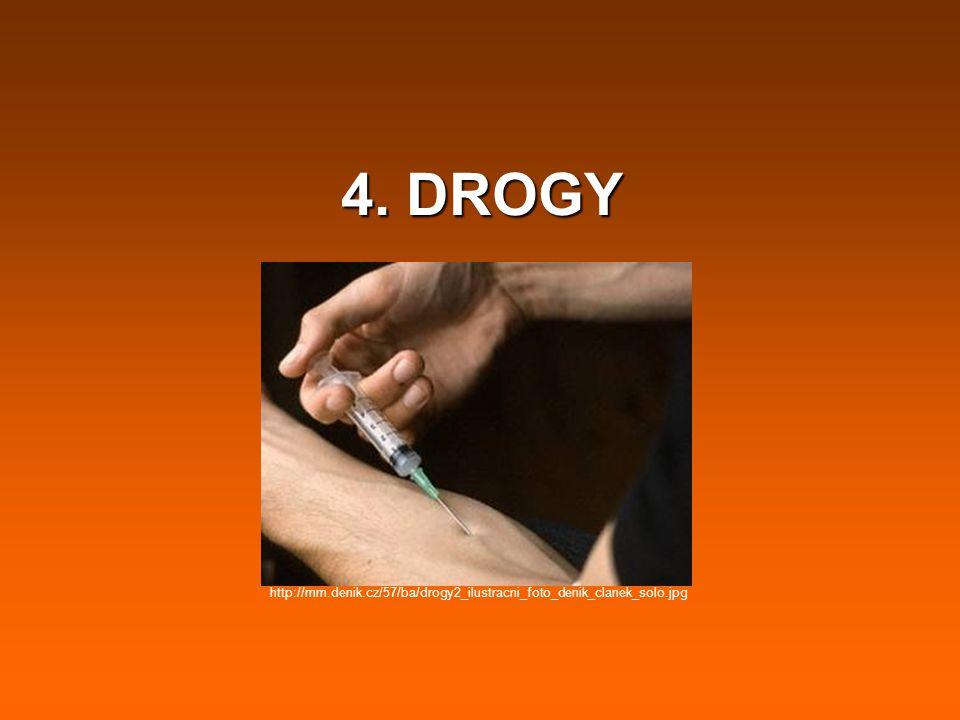 4. DROGY http://mm.denik.cz/57/ba/drogy2_ilustracni_foto_denik_clanek_solo.jpg