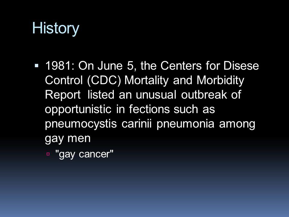 Snaha o rutinní testování všech 2006  50 % - 70 % nových případů onemocnění je způsobeno tím, že nositelé netuší, že jsou HIV pozitivní  kdyby věděli, možná by změnili chování  snaha, aby se test na HIV stal rutinní součástí lékařského vyšetření (…ovšem dobrovolnou)  doposud testy v USA brání nutný písemný souhlas a dlouhé předtestovací poradenství