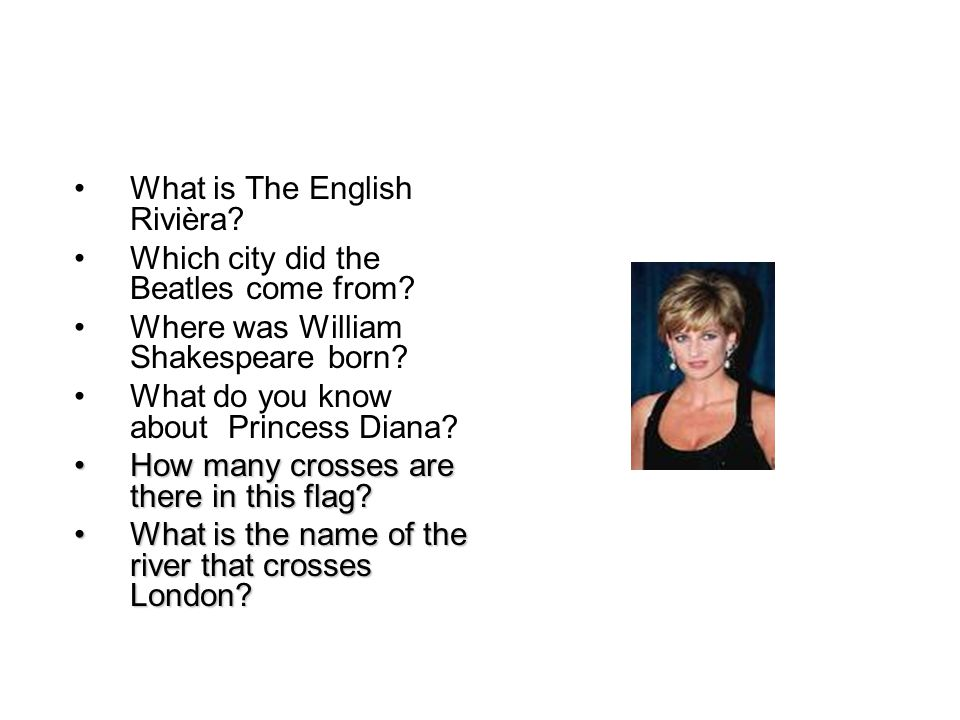 What is the name of Britain's national anthem.What does the abbreviation BBC stand for.