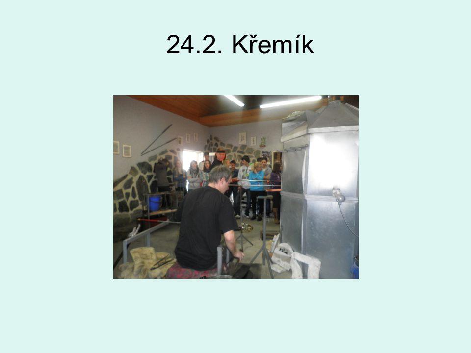ZŠ Opava, Otická 12.2. Měření fyzikálních veličin - délka19.2. Pohyb těles