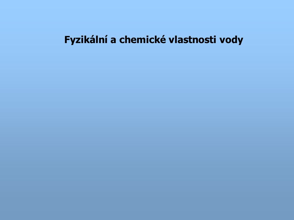 Globální záření: 100 – 3000 nm FAR (fotosynteticky aktivní záření) : 380 – 710 nm PAR – photosyntetically available radiation Infračervené = tepelné záření: > 710 nm