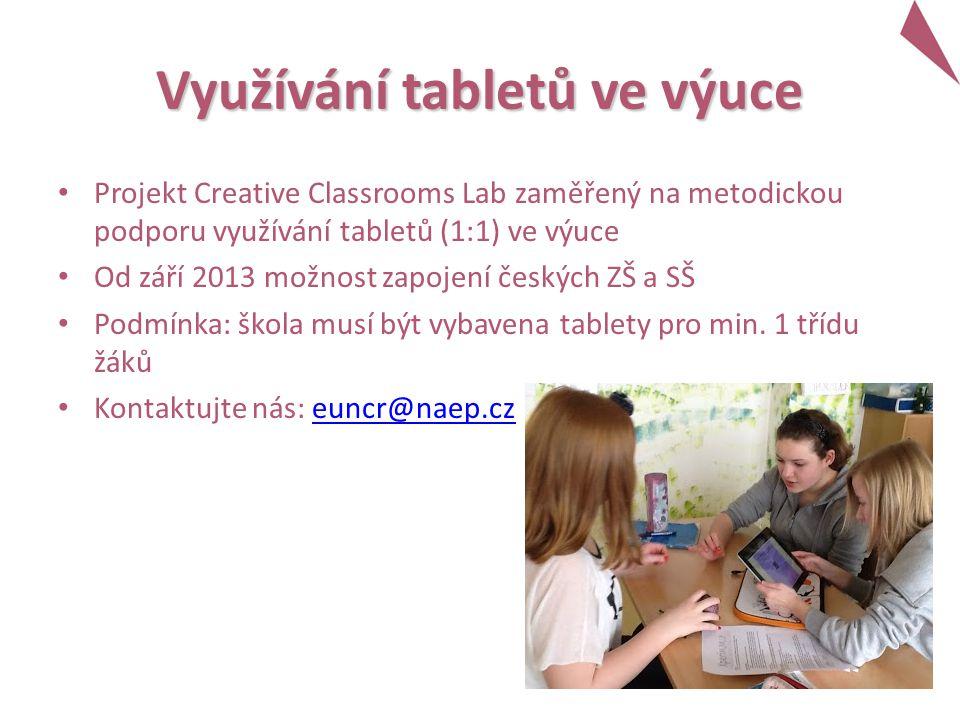 Setkání k projektu Living schools Lab LSL projekt: Výměna zkušeností z oblasti ICT zejména na regionální úrovni Praha (Zš), Teplice (Sš) Spolupráce s University of Wolverhampton 19.