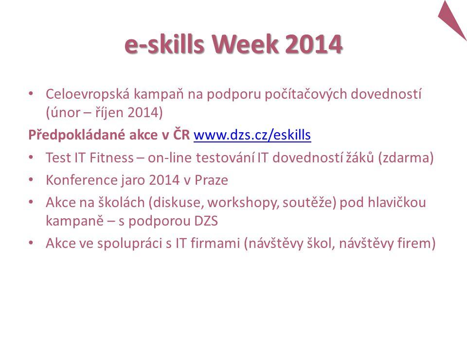 Publikace www.dzs.cz/eun