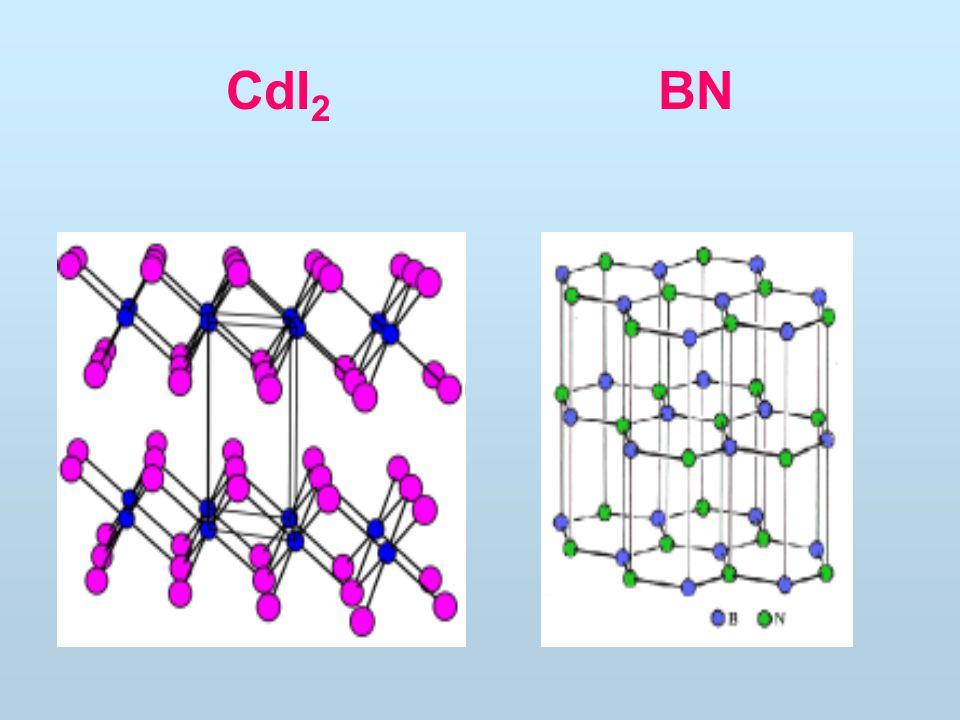 CdI 2 BN