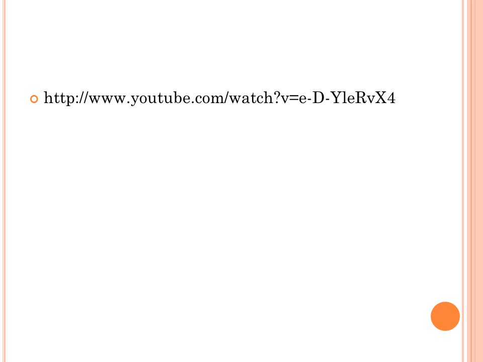 http://www.youtube.com/watch?v=ZG2K1rt2EXs