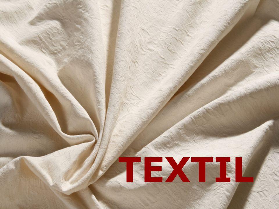 Textil výrobek, který vznikl tkaním, spřádáním, pletením textilních vláken historické textily připravovány z: a) přírodních vláken rostlinných b) živočišných lenbavlnakonopí manila z banánovníku textilního (= abaca, manilské konopí) ramie z ramie sněhobílé, nahrazuje len, konopí sisal z agave sisálové