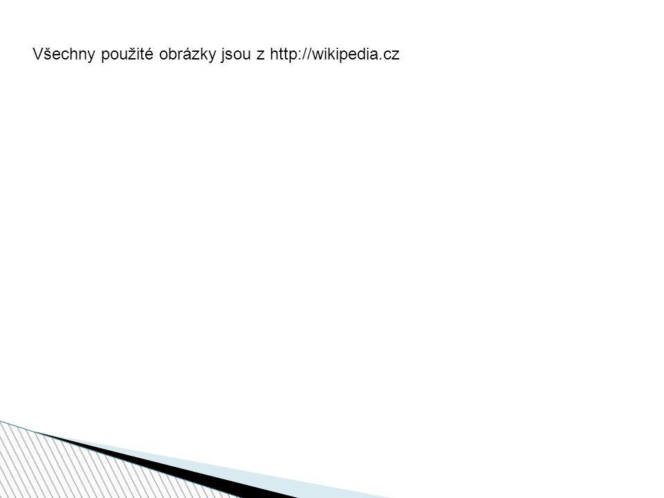 jméno autoraPavlína Lejsková název projektuModernizace výuky na ZŠ ORLÍ LIBEREC číslo projektuCZ.1.07/1.4.00/21.3311 číslo šablonyIII/2 Inovace výuky pomocí ICT předmět/ ročníkzeměpis / 8.ročník pořadové číslo DUM19 datum20.5.2013 název DUMOceánie metodická poznámka k využití Výuková prezentace s kontrolními otázkami.