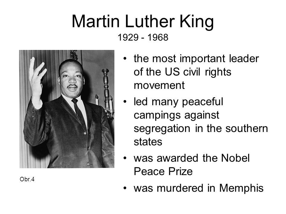 Who could meet who.George Washington Thomas Jefferson Abraham Lincoln Martin Luther King John F.