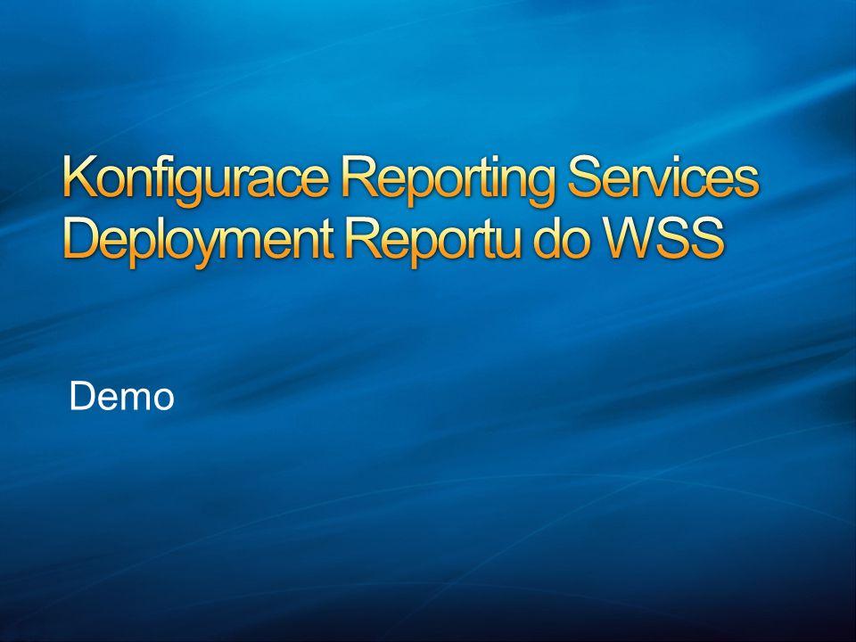 Součást Microsoft Office SharePoint Server 2007 (Enterprise) Excel běžící na serveru Interaktivita, parametry Web service API http://xlservices/Pages/Default.aspx
