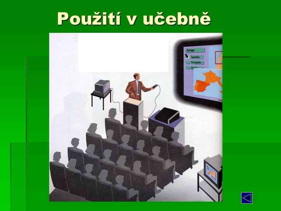 Veřejné stanice
