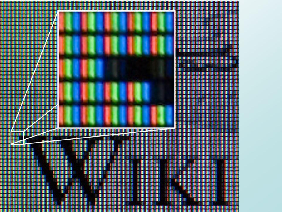 Vhodný monitor dostatečná velikost dostatečný jas (cca 300 cd/m^2) kontrast úhly pohledu obnovovací frekvence možnost nastavení polohování monitoru http://pcu3v.fjfi.cvut.cz