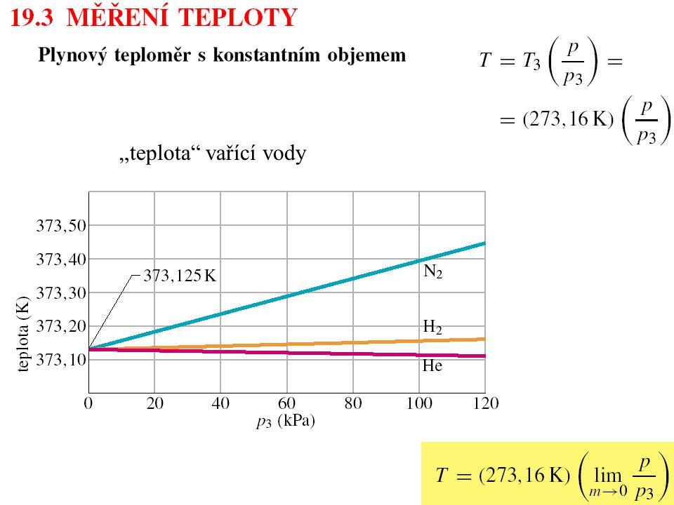 (a) dělíme druhou rovnici první (b)