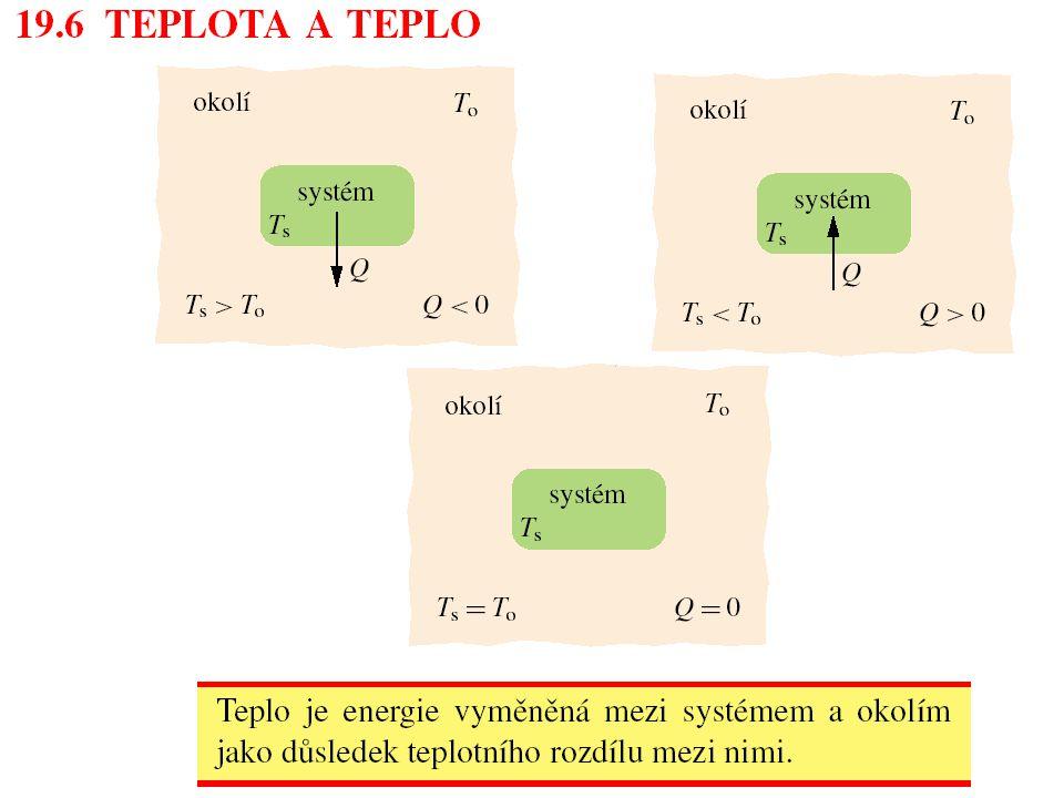 http://dragon.web2001.cz/fyzika/tepelnestroje/ctyrdoby_zazehovy_01.htm