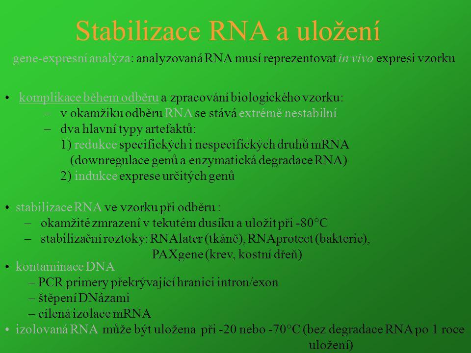 Molekulární diagnostika translokace X;18 chimérický fúzní transkript (SYT/SSX1,2,4) chromozom 18q11 chromozom Xp11 SYTgen SSX1,SSX2 nebo SSX4 gen *detekovatelný molekulárně genetickými metodami