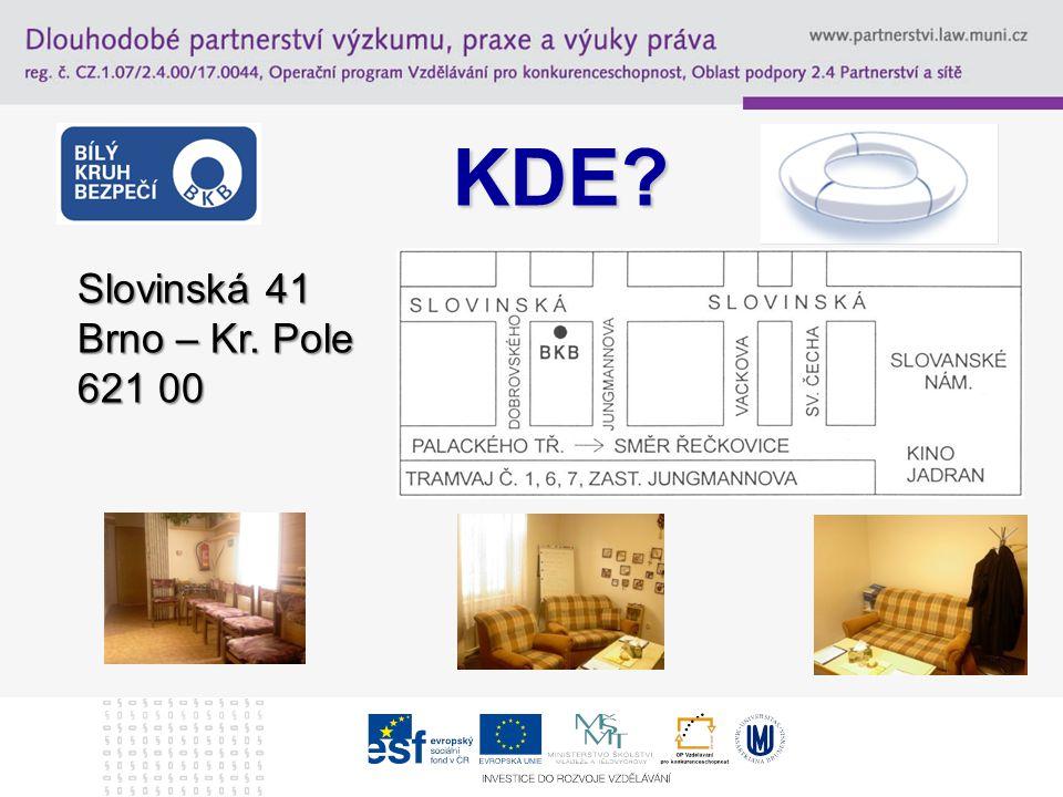 BKB Brno tel.