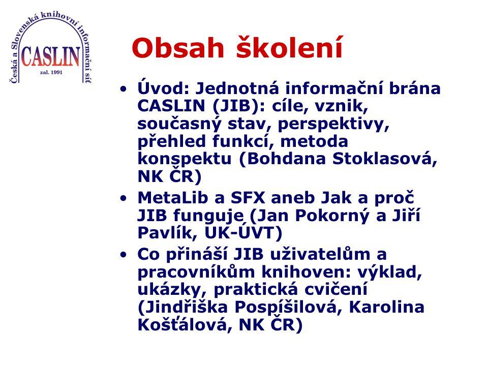 Zmapování informačních zdrojů dostupných v českých knihovnách a kooperace při jejich budování a sdílení Nástroje: Metoda konspektu