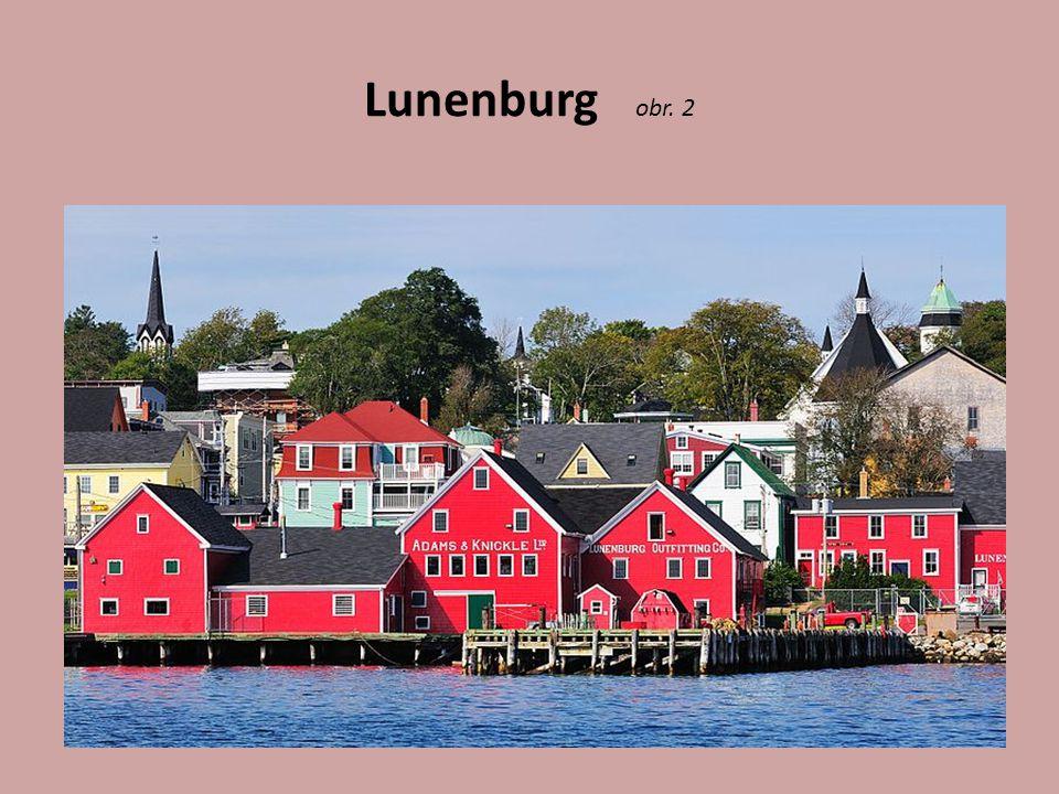 Lunenburg obr. 2
