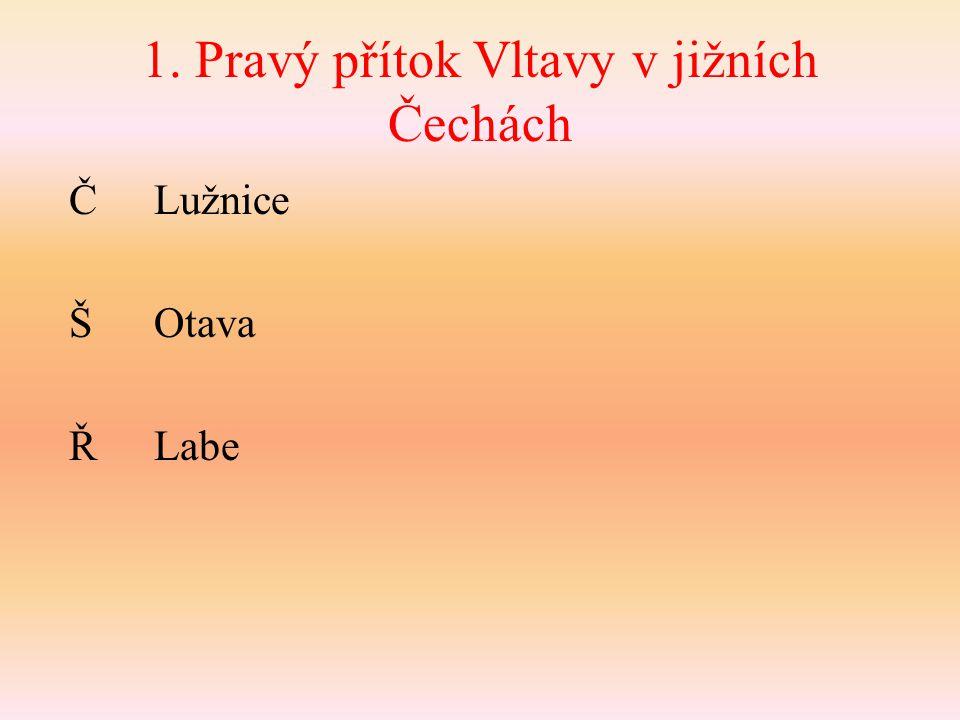 12. Nejvyšší horou Českého středohoří TPlechý WJavořice KMilešovka
