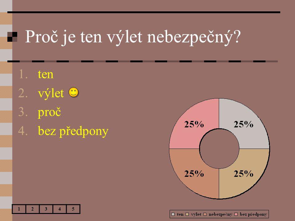Třinácté století je pro české země obdobím rozkvětu.