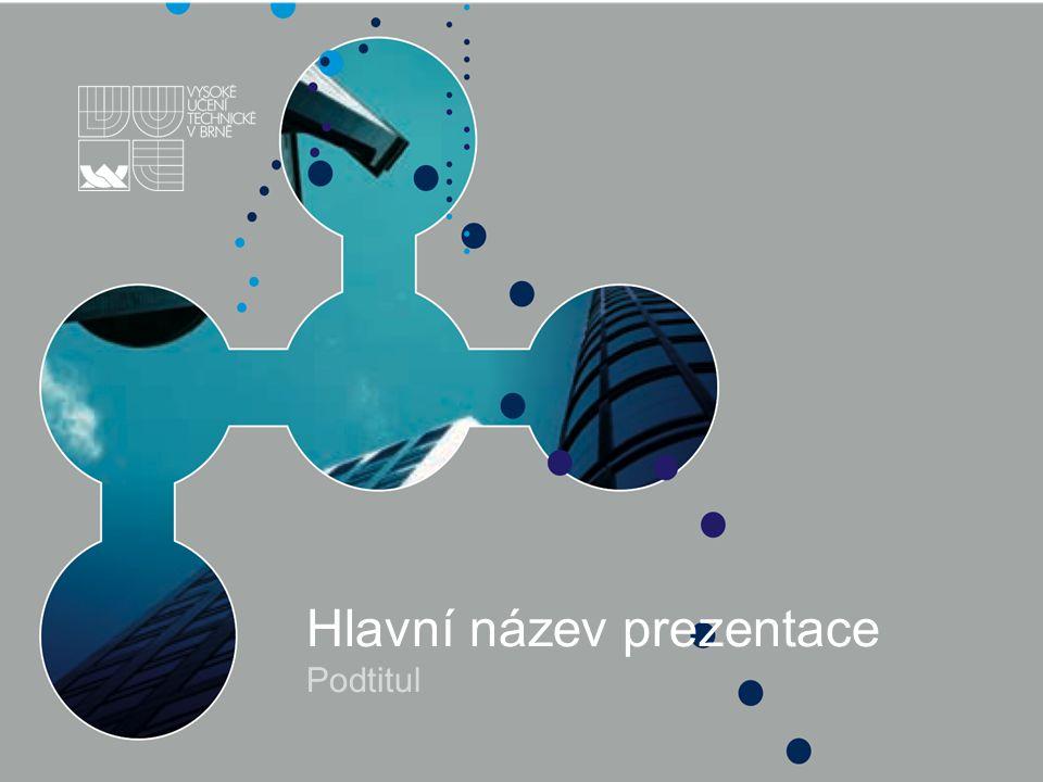 Připravila: Kamila Skripalová / 21. 09. 2009