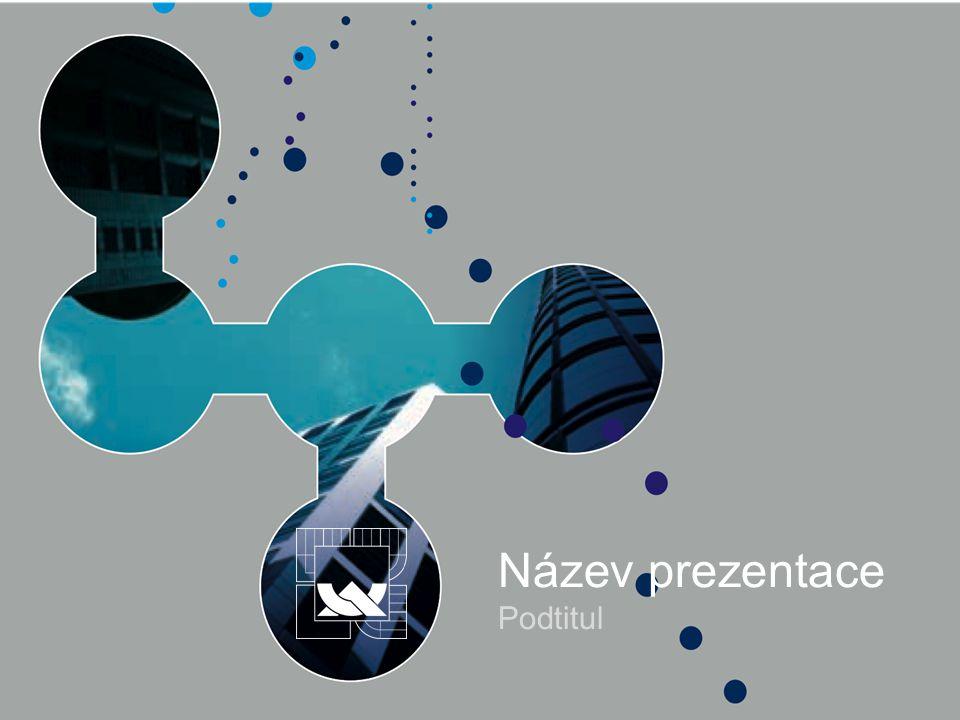 PROGRAM 4.Vzdělávání v oblasti Project Managementu Součást projektu VK 2.2-1.