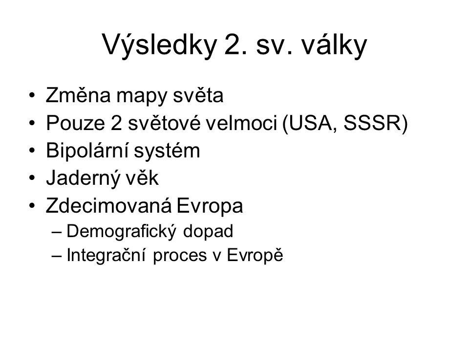 Výsledky 2.sv.