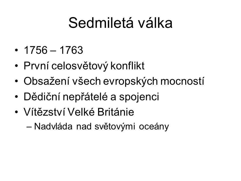 Malá Dohoda Vojensko-politická spojenecká smlouva Mezi Československem, Rumunskem a Jugoslávií 1921 – 1939 Součást francouzského spojeneckého systému
