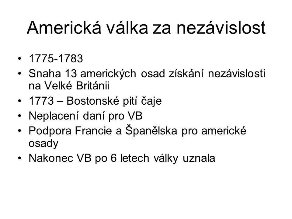 """Pakt Varšavské smlouvy 1955 - 1991 Protiváha NATO Vojenský pakt evropských satelitních zemí NATO SSSR, ČSR, Albánie, Maďarsko, NDR, Polsko, Rumunsko, Bulharsko """"Smlouva o přátelství, spolupráci a vzájemné pomoci"""