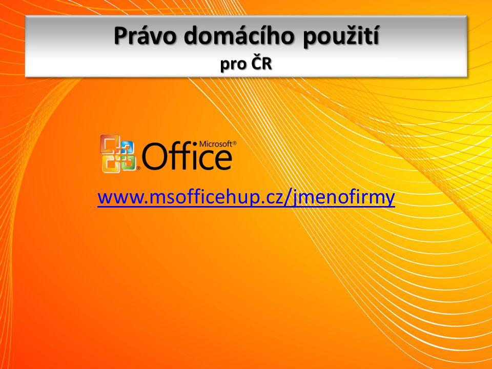www.msofficehup.cz/jmenofirmy