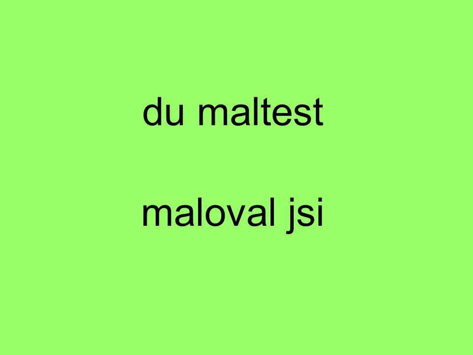 malovala (ona)