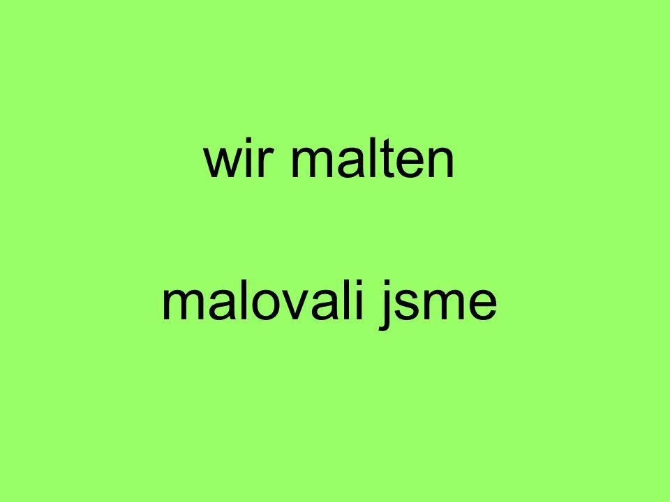malovalo (ono)