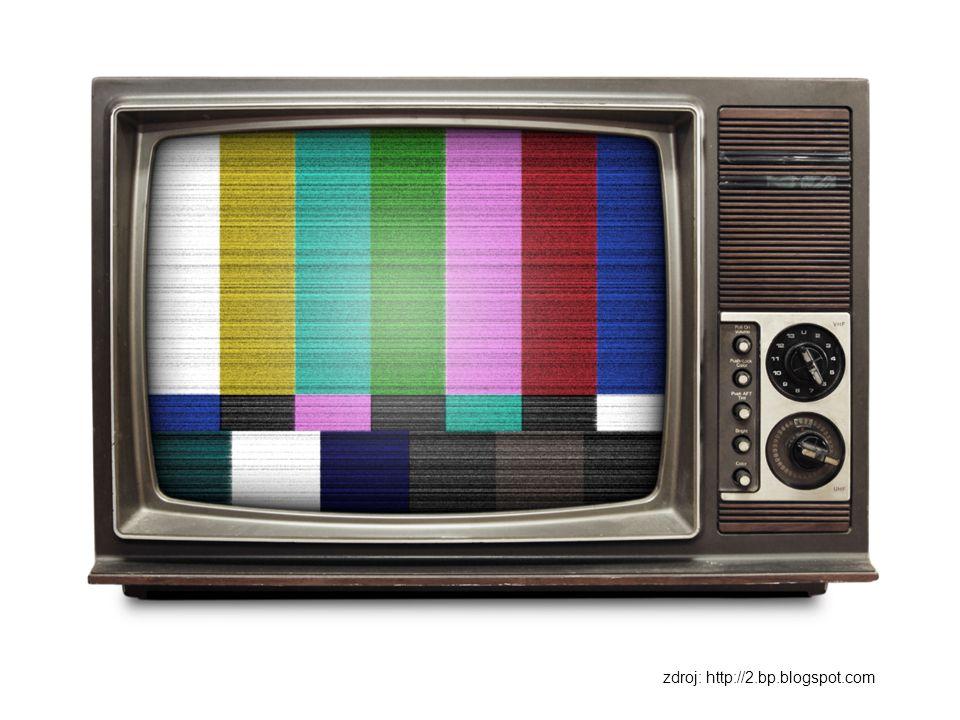 Podoba TV zpravodajské narace VERBÁLNÍ STRUKTURY dominantní názory prezentovány především moderátory a reportéry, méně častěji elitami a vox populi; názory podrobeny struktuře příběhu, posouvají děj jako dialogy v románu; názor komunikován prostřednictvím druhých a vhodným kontextem; cílem je dosažení realistického efektu skrze mechanismy institucionalizace a zprostředkování; institucionalizace – umožňuje tzv.