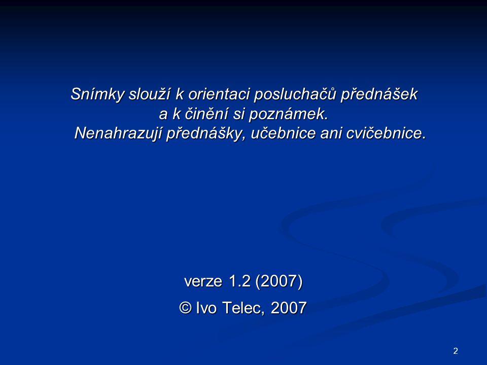 43 LITERATURA VŠEOBECNÁ Brezinka, Filozofické základy výchovy.
