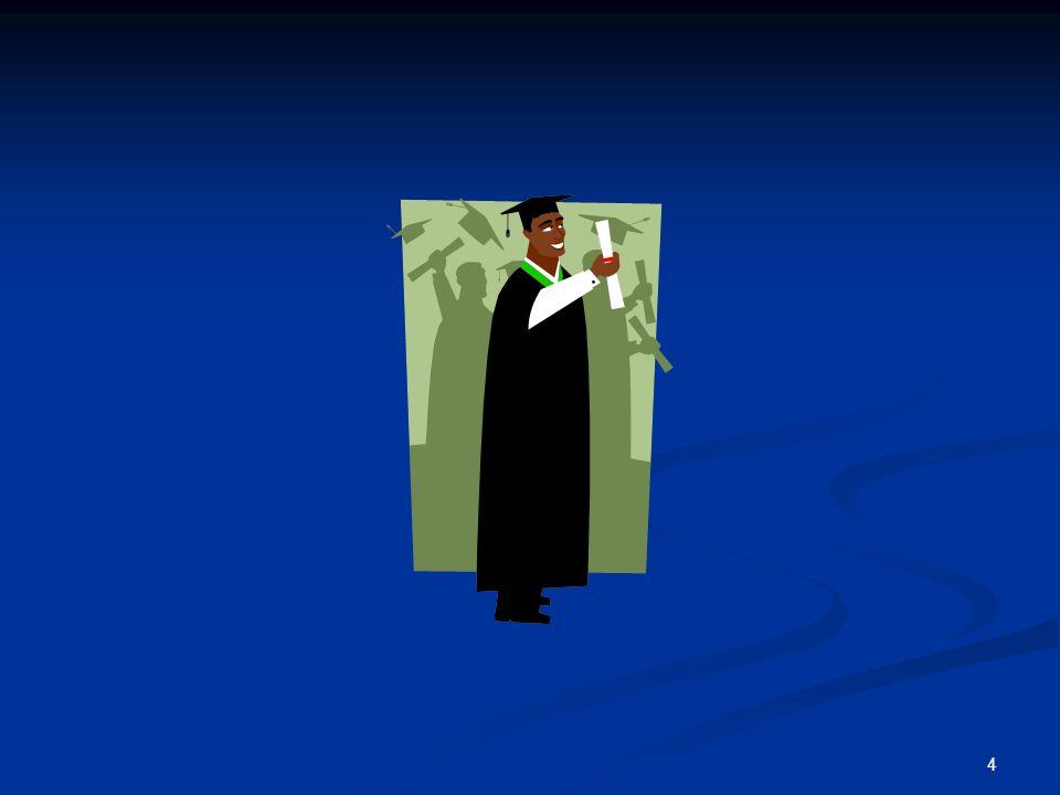 5 TEMATICKÝ OBSAH 1.filozofie vzdělávání 2. právní průprava 3.
