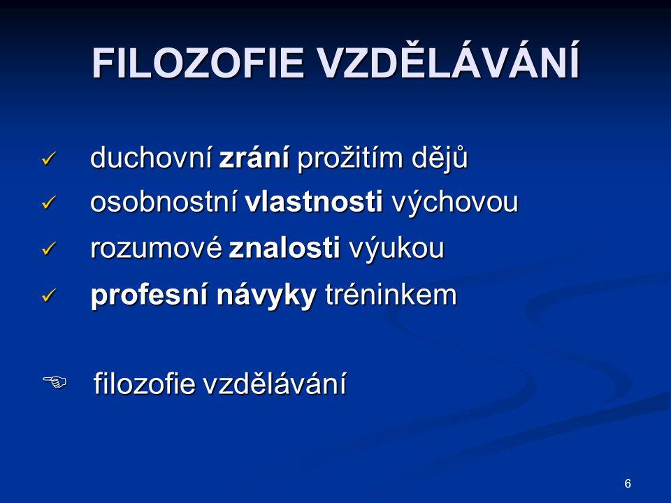 47  Patakyová et al., Itinerár budúceho právnika - profesionála.