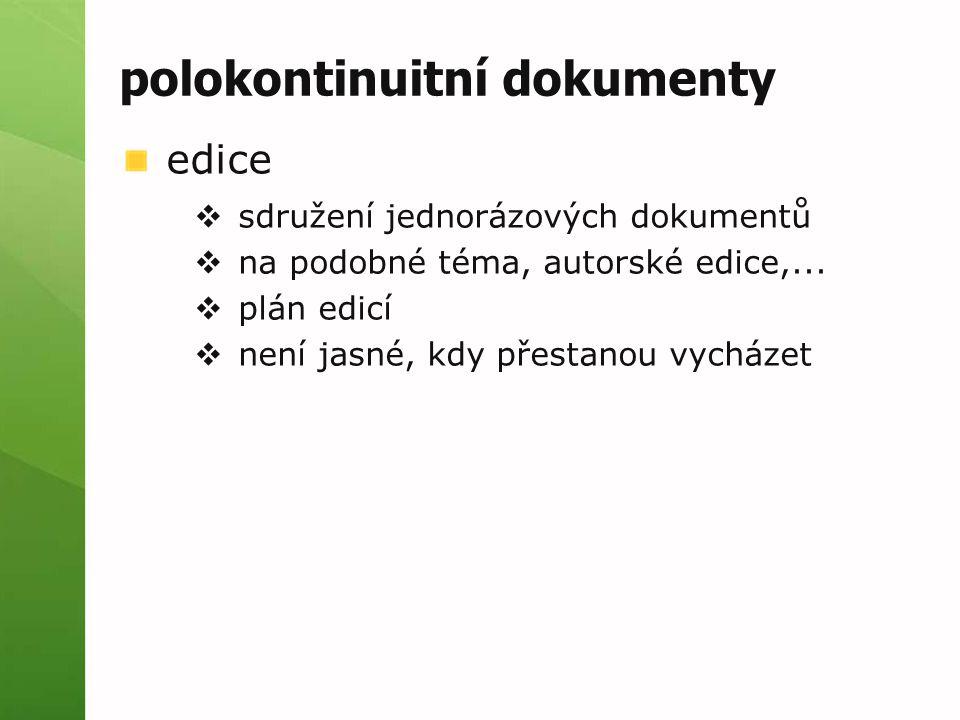 Encyklopedie abecedně nebo systematicky uspořádaná hesla univerzální poznatky nebo zaměřené na vybrané obory vědecké x populárně naučné odborně, finančně a časově náročná příprava známé encyklopedie  Universum, Ottův slovník naučný, Diderot, Masarykův, Komenského, Wikipedia, Coto.je,...