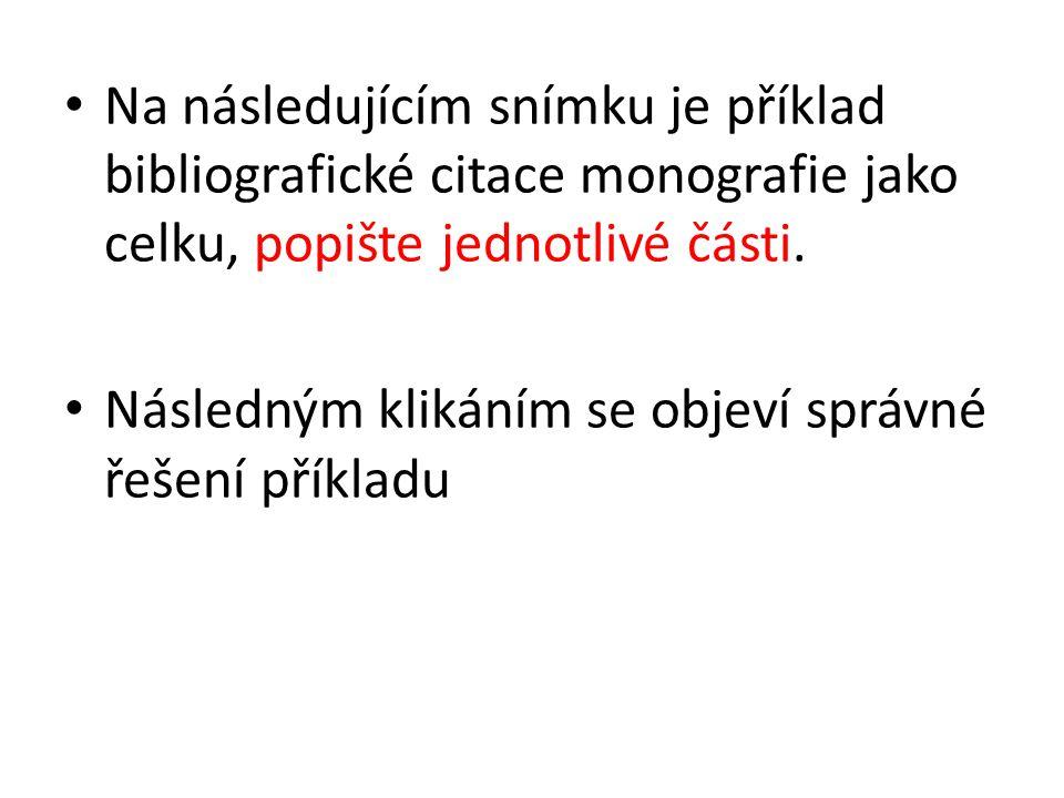 KOTLER, Philip.Moderní marketing: 4. evropské vydání.