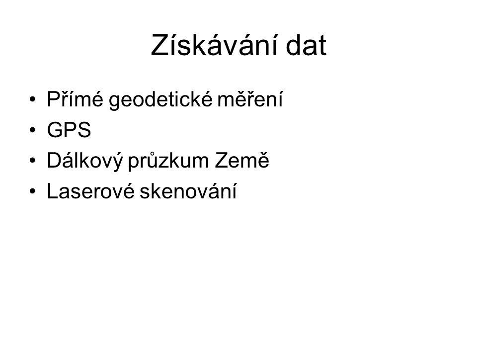 Úkoly 1.kolik železničních stanic v ČR je v lese.