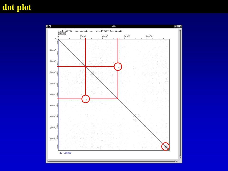 sum matrix parametry: open gap -2 GGACTCTTGGAAAGG G22 22 22 G22 22 22 A 2 222 C 2 2 T 2 22 G22 22 22 G22 22 22 A 2 222 A 2 222 A 2 222 G22 22 22 GGACTCTTGGAAAGG G243210 22 22 G443210 22 22 A336310 222 C223855 T11151022 G22 22 22 G22 22 22 A 2 222 A 2 222 A 2 222 G22 22 22 10 55 7 GGACTCTTGGAAAGG G243210-2021013 G443210 -2021013 A336310 -2-344410 C2238552 -3-413330 T11151077741-20222 G330279669963044 G552468591185246 A447413576813 107 A33763024651315 129 A2276521351315171411 G4446541-23510121419 87105111 2558322 013633 012344 012342 pairwise alignment