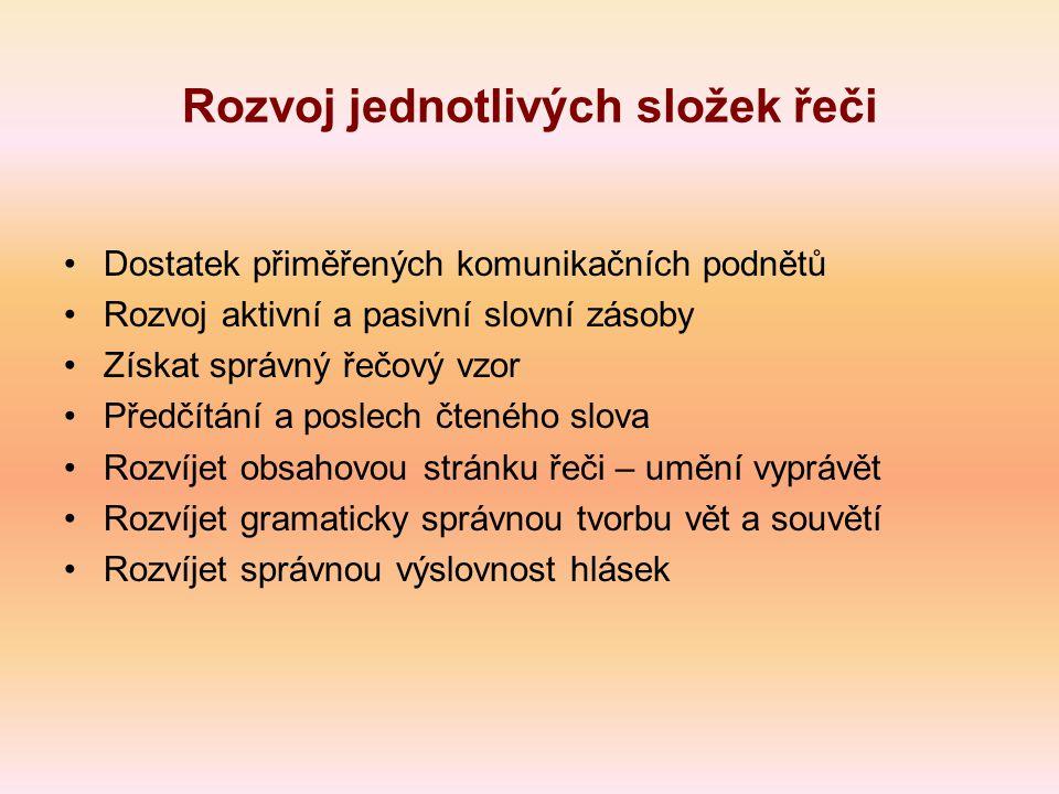 """Příklady pomůcek Rotavibrátor (pomůcka logopeda a foniatra k navození hlásky R"""") Vibrační pomůcky na rozvoj citlivosti a motoriky mluvidel"""