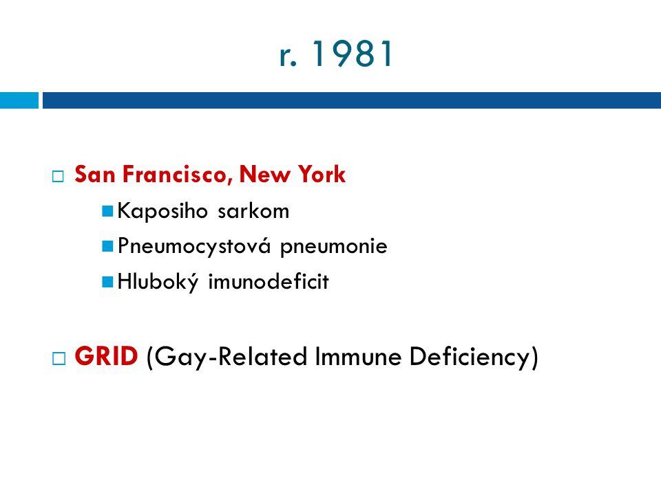 Detekce specifických protilátek  Anti-HIV Specifická protilátka proti transmembránovému glykoproteinu v zevním obalu viru ELISA Western blot (WB) – specifičtější, méně sensitivní  Anti-p24 Specifická protilátka proti antigenu p24 (protein tvořící kapsidu viru)