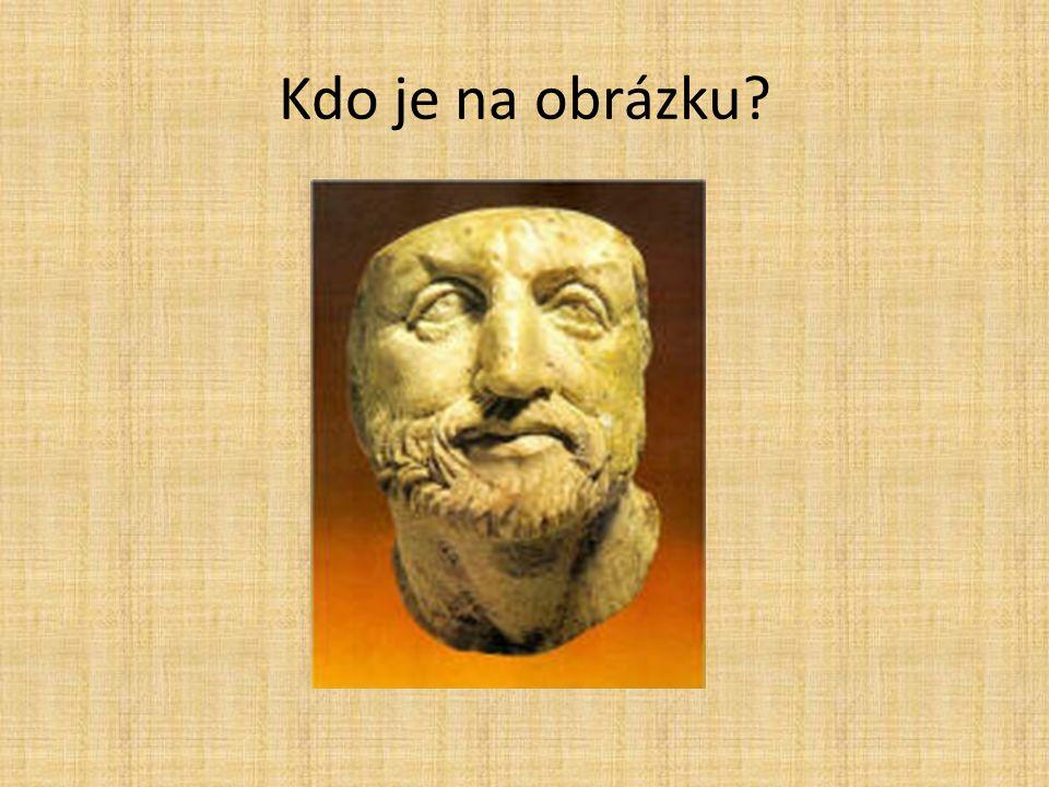 Filip Makedonský