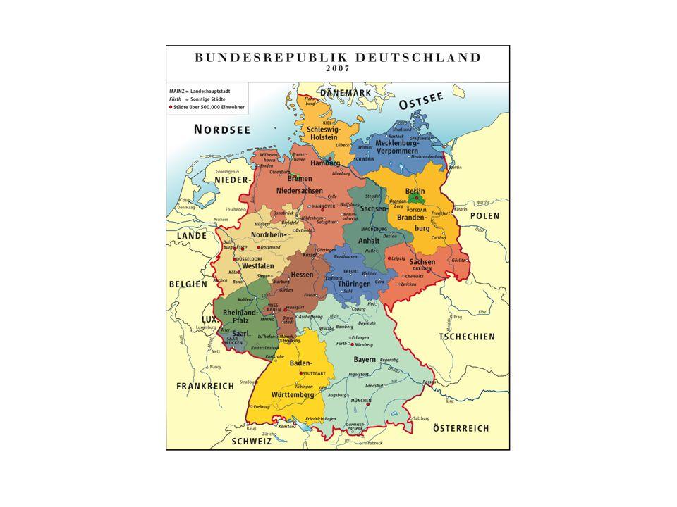 Doprava Z Brna jede přímý EC Výhodnější koupit lístek v Německu s velkým předstihem