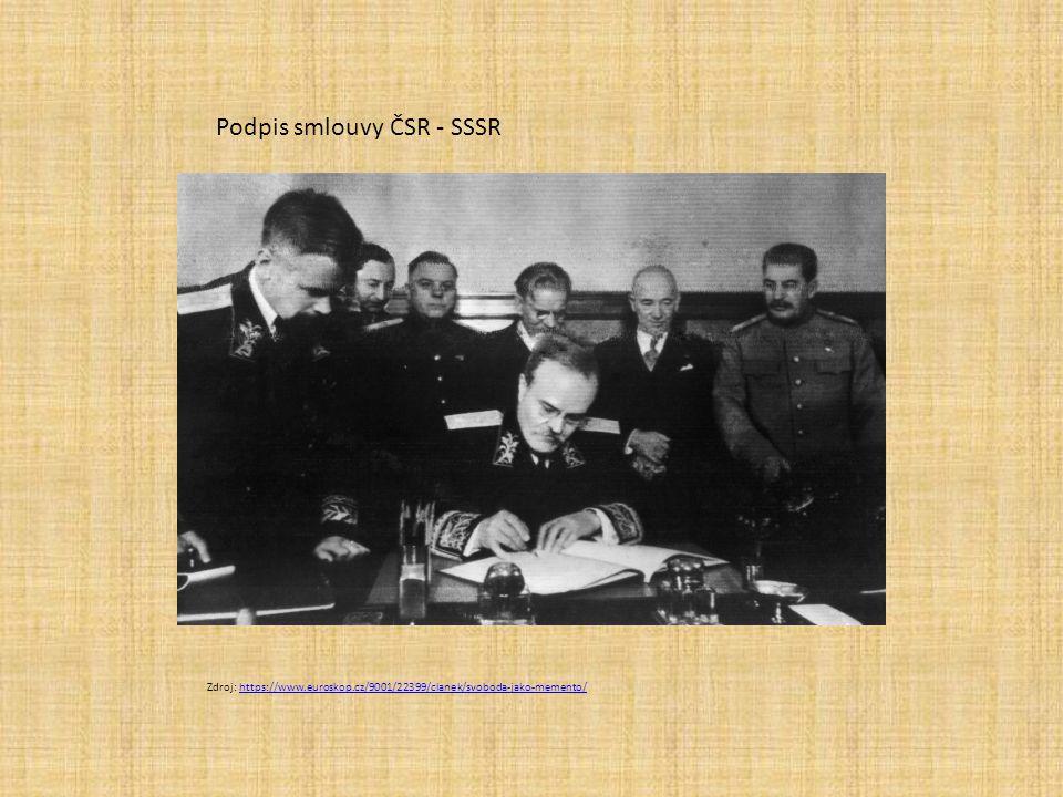 Čsl.vojáci na Středním východě a v Africe 1940 – Palestina – čsl.