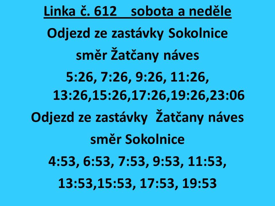 ZÁKLADNÍ ŠKOLA Školní rok bude zahájen 1.9.2010 v 8:00 hod.
