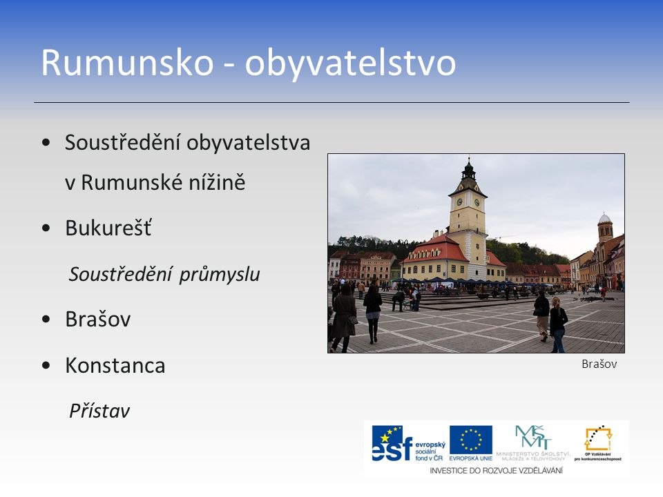 Bulharsko – základní charakteristika Bulharská republika Hl.