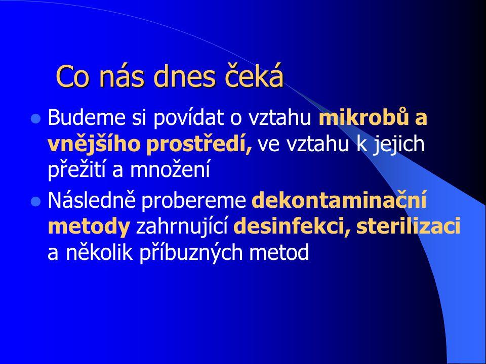 Dekontaminace endoskopů www.steripak.cz