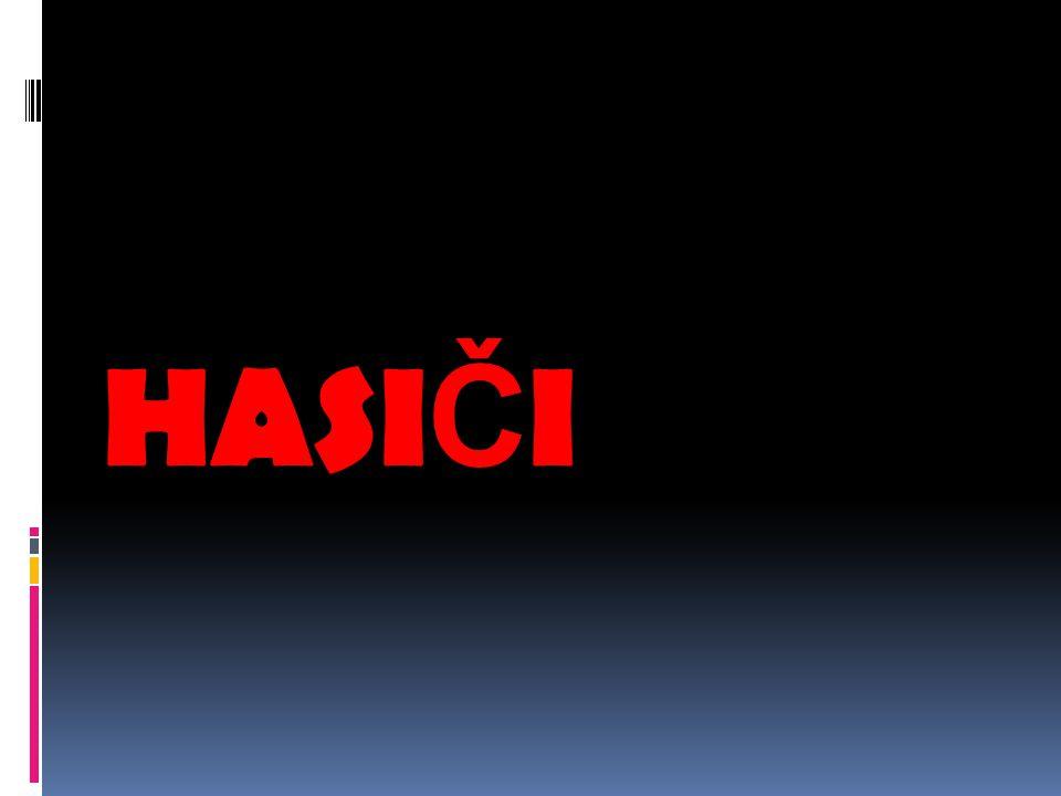 HASI Č I