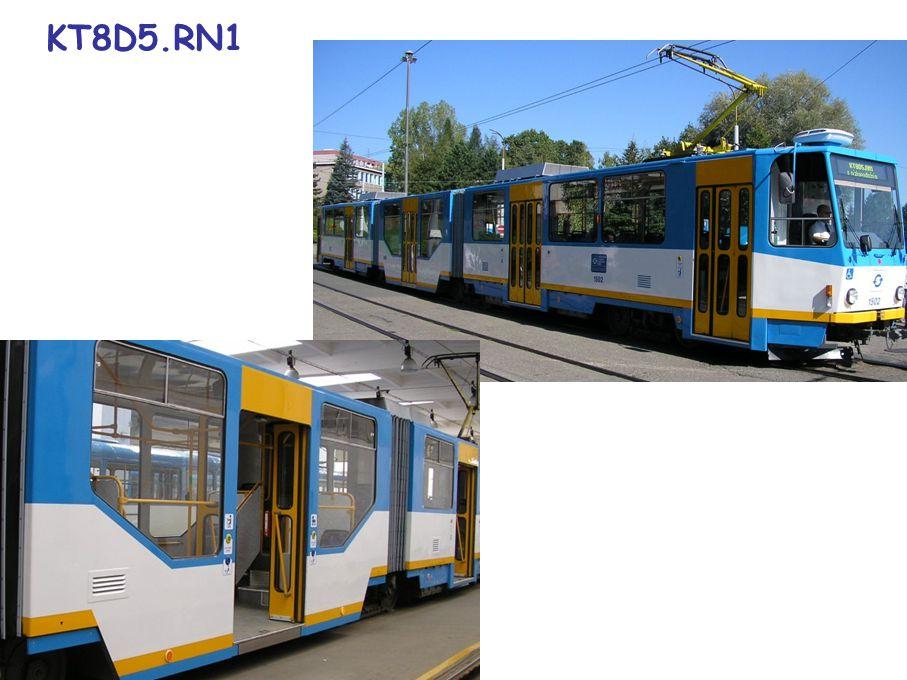 KT8D5.RN1