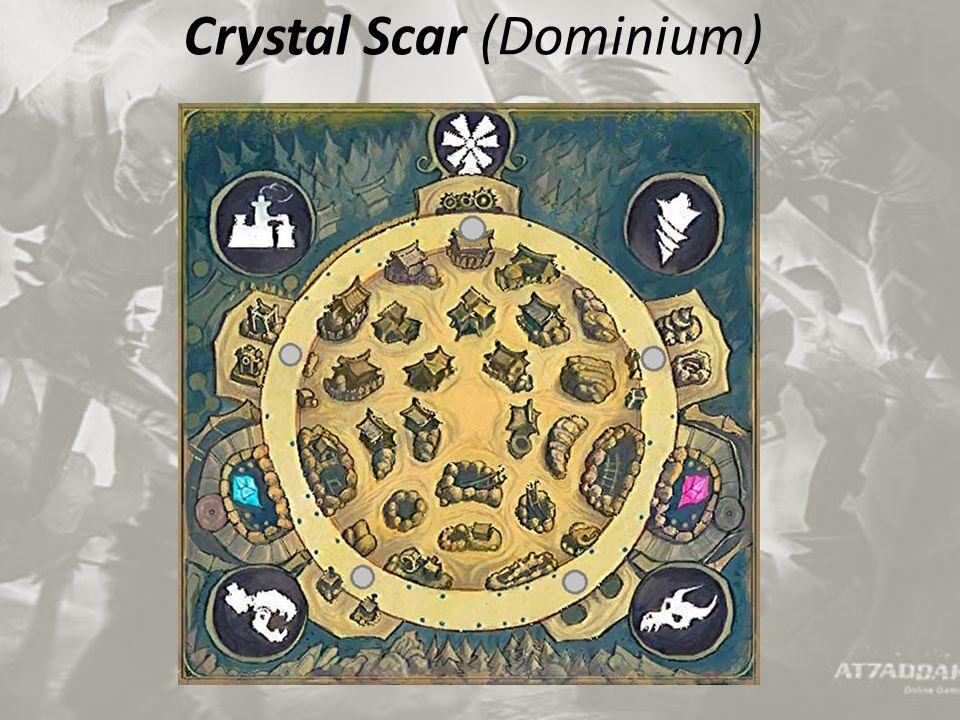 Crystal Scar (Dominium)